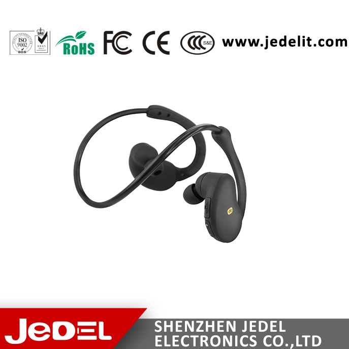 Very Hot Selling Wireless Sport Bluetooth Earphone Headset Headphone