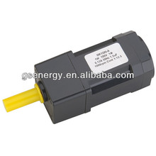 Top selling in Europe variable speed motor