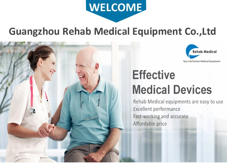 Kinetec Knee CPM , rental knee cpm machine , knee replacement recovery knee cpm machine , cpm machine , continuous passive motion machines , knee cpm , cheap knee cpm , china knee cpm factory , durable knee cpm machine , continuous passivce motion therapy machines , physical therapy equipment , rehabilitation equipment