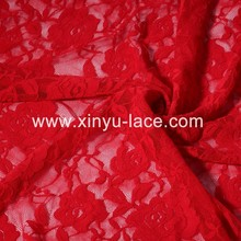 African Guipure Lace Fabric/Guipure Lace/Guangzhou African Lace Embroidery Fabric