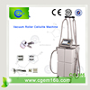 /product-detail/cg-m6-desktop-fashion-velasmooth-slimming-machine-for-salon-use-1987313631.html