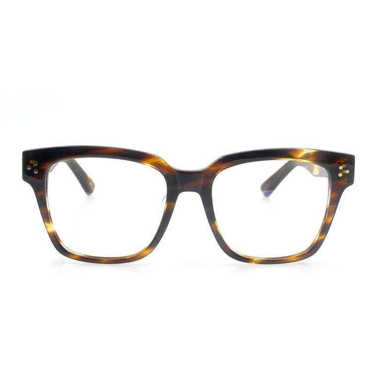 2016 New Model Eyeglasses Frame Acetate Glasses Eyewear ...
