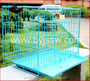 Wholesale Small Animal Cages And Animal Cage Panels Cheap