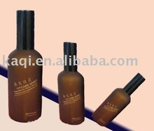 Hair Care Essential Oil