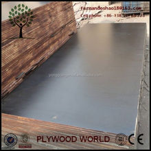film faced plywood for concrete mold,concrete formwork wood panel