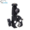 Heavy Duty Aluminum Alloy Bike Camera Mount for sale