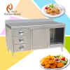 /product-detail/commercial-industrial-kitchen-stainless-steel-cabinet-with-three-drawers-for-storage-food-dish-tray-60340222389.html