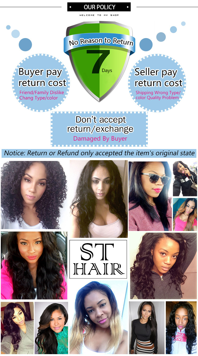 Crochet Hair Extension, Virgin Hair Bundles With Lace Closure, Cheap Straight Peruvian Hair