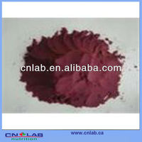made in china black currant color for sale