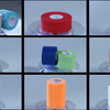 Disposable Medical Products Bandage Tape In