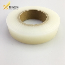 first grade 100% pure PE materials surface protection film