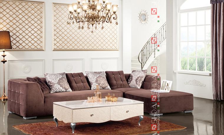 Turkish Furniture Living Room Turkish Ottoman Furniture Classic Turkish Sofa Furniture G199