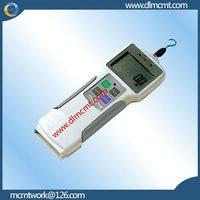 Best price in china Digital Push & Pull Tester