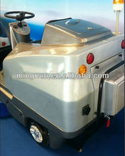 C350 used dry cleaning equipment for sale,CE sweeper vehicle