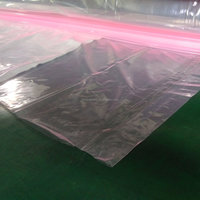 200 micron greenhouse PE plastic film for agriculture