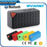 New Different Indoor Outdoor Surround Sound System US Speaker Best Bass Bluetooth Speakers
