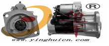 Auto Starter MOTOR for nissan zd30 23300-2w200