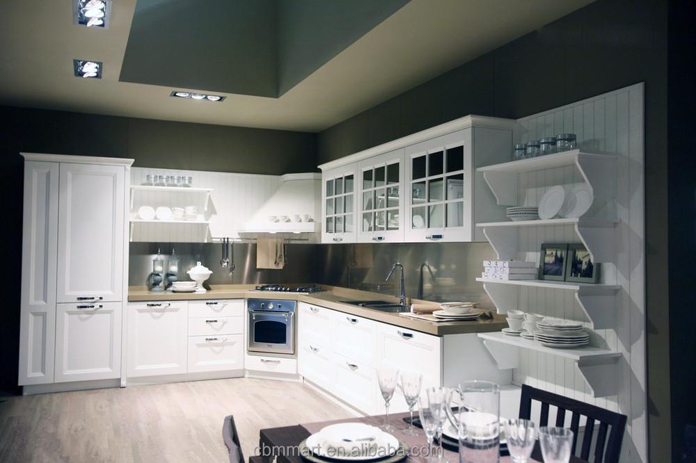 Designs of kitchen hanging cabinets modular kitchen for Kitchen cabinets 1200mm