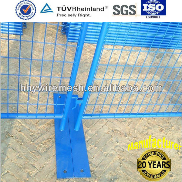 wire mesh fence, portable fence, fencing mesh wire factory
