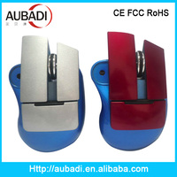 Ergonomic Design Unique Computer accessories with OEM logo mouse