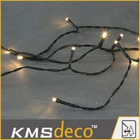 Main product long lasting diwali decorative lights wholesale price