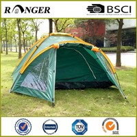 Outdoor Traveling Shelter Camping Bed Tent