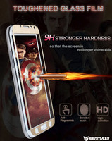 Tempered Glass Screen Protective Film For Mobile Phone