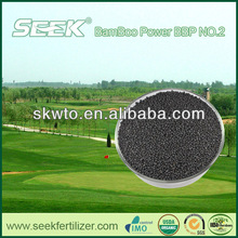 SEEK organic fertilizer uk