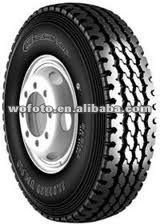 TRUCK TYRE, MAXXIS TYRE, MAXXIS 11R22.5 UM938 TYRE