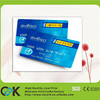 Telecom Recharge Cards