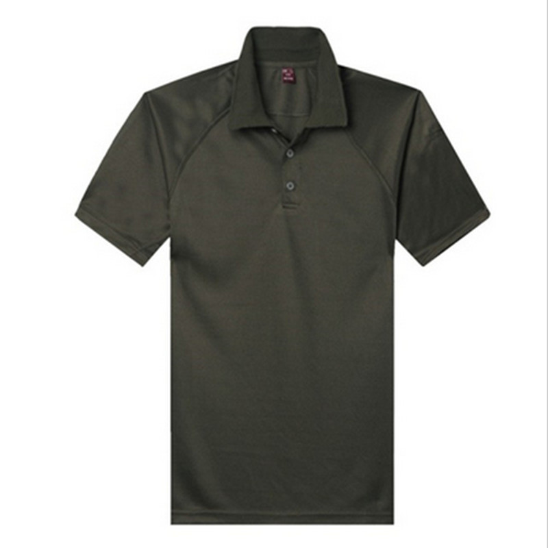 Wholesale Cotton T Shirt Online Buy Best Cotton T Shirt