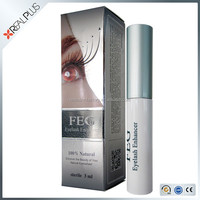 Chinese makeup FEG brand supply OEM cosmetic Eyelash Enhancer