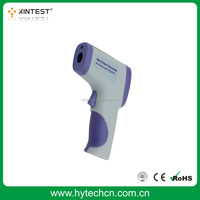 High Recommended Human Body Infrared Thermometer