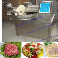 meat and vegetable chopper mixer for making dumplings,meatball,samosa,wonton
