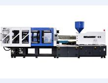 Ningbo Plastic injection molding machine 368ton small plastic moulding servo motor machine pet preform