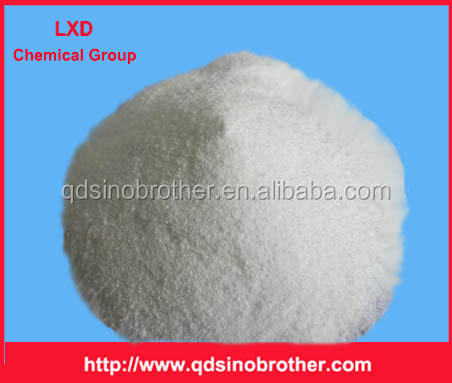 low price hot sales 98% purity pentaerythritol C5H12O4 solubility