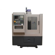 Model XK7121 numerical control CNC milling machine with CE standard