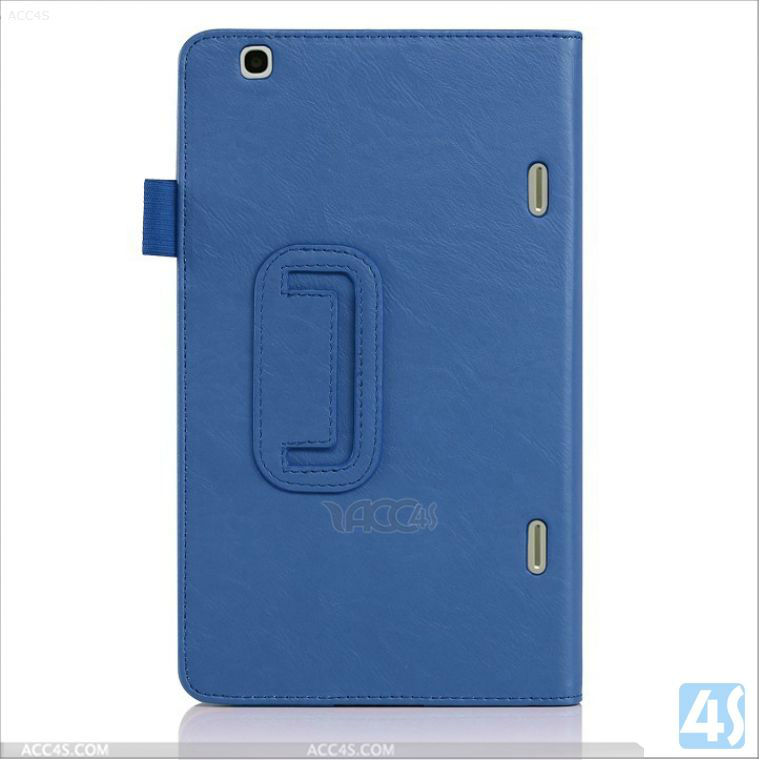 Hot selling 2014 new Book style Stand Leather Tablet case for LG G Pad 8.3
