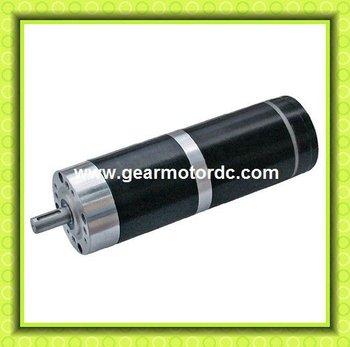 24v 12v Bldc Gear Motor View 12v Bldc Gear Motor Wicta