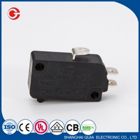 Hot New Products Online Shopping Push Button Micro Switch