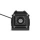 High quality 2.0MP/1.3MP vehicle camera ahd bus camera with IR night vision Waterproof