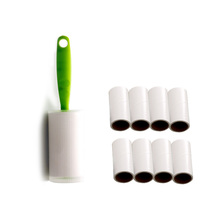 high quality self adhesive lint roller,pet lint roller