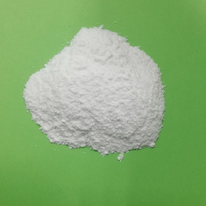 Glycolic Acid 70% liquid / 99% crystal powder Industrial Grade / cosmetic grade