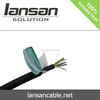Loose Tube Outdoor Cable GYTX53 Prices