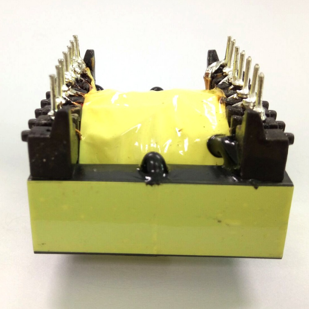 PQ2620 voltage converter 220v to 110v transformer for high power induction cooker