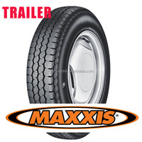MAXXIS Trailer Tires CR-966 195/50R13C 195/55R10C Tyres
