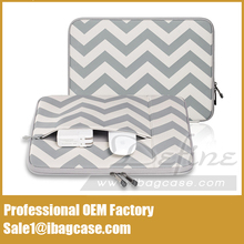 Amazon Best Selling OEM Neoprene Laptop Sleeve Case