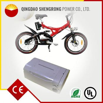 3.2v 10ah Popular Sales Large Capacity Golf Trolley Lifepo4 Battery Cell