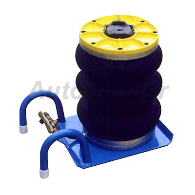 18 Ton Air Bag Jack
