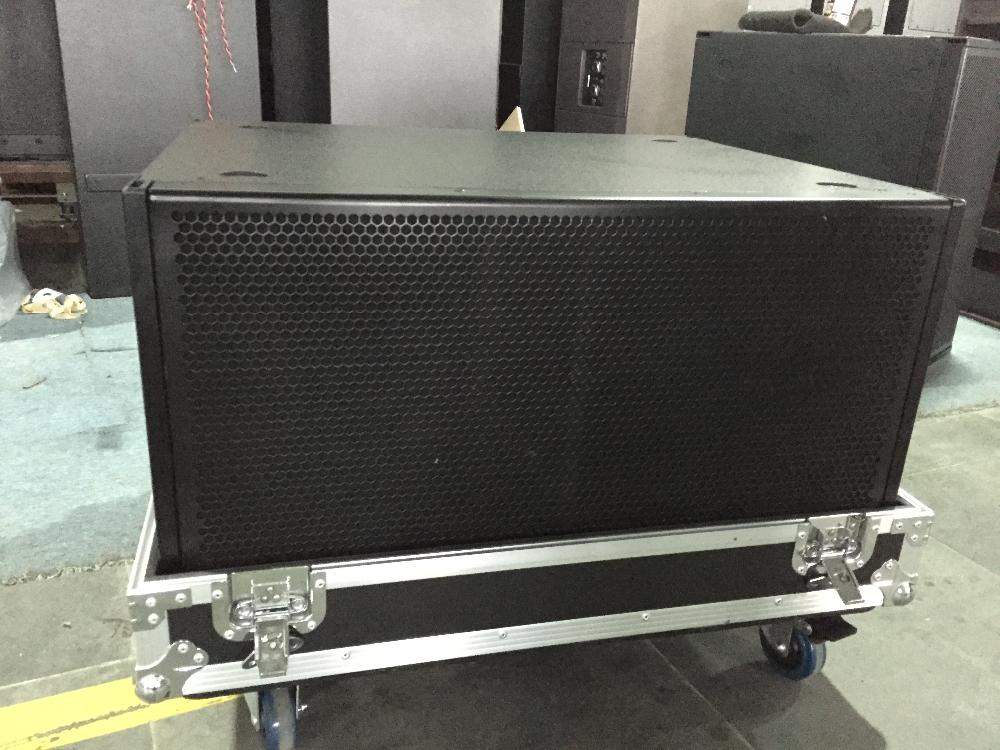 dj speaker box speaker china mini subwoofer speaker buy. Black Bedroom Furniture Sets. Home Design Ideas